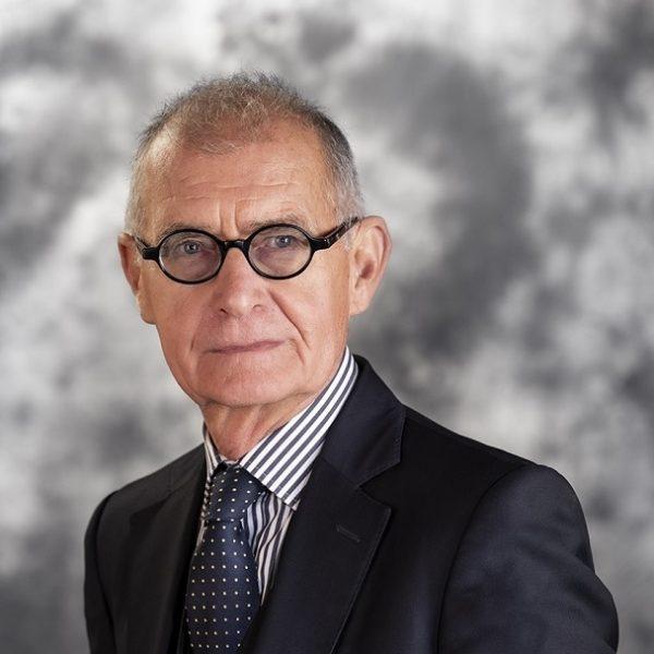 Jerzy Lukaszewicz