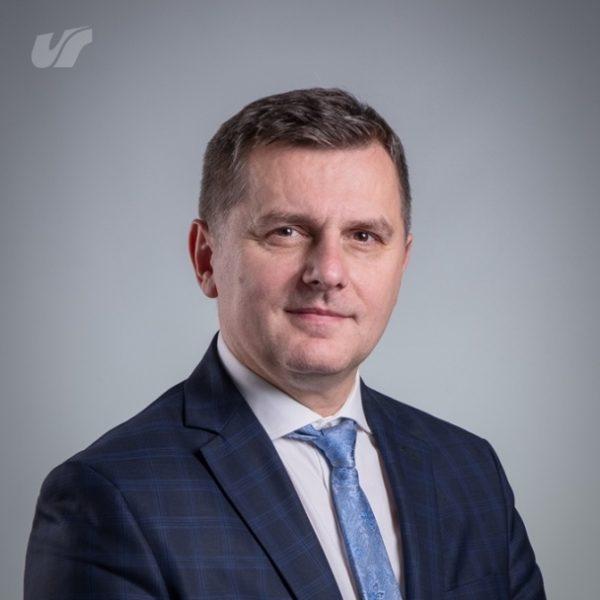 Leszek Marynowski