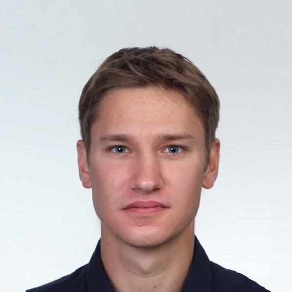Mariusz Wierzgoń