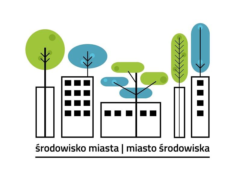 "[ONLINE] Series of open seminars ""City environment, environmental city"""