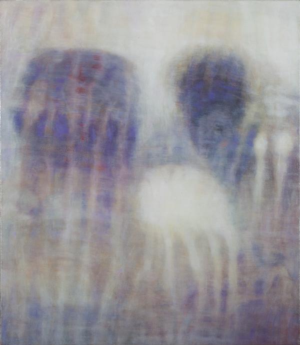 Eurydice,_The_Graces,_Demeter,_2006-2012