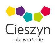logo miasta Cieszyn