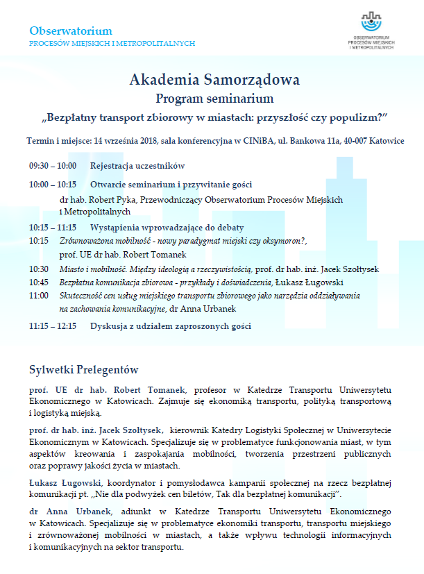 Program wydarzenia dostępny również w wersji pdf do pobrania
