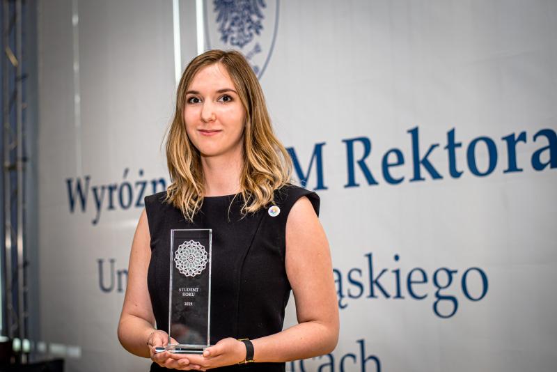 Agata Zwolankiewicz