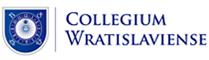 logo Collegium Wratislaviense
