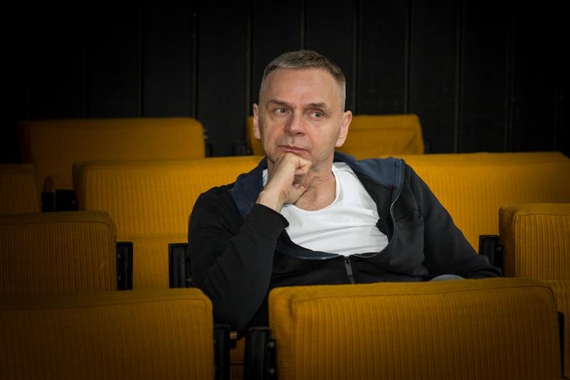 Dr hab. Maciej Pieprzyca