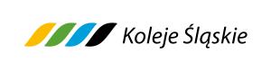 Koleje Śląskie logo