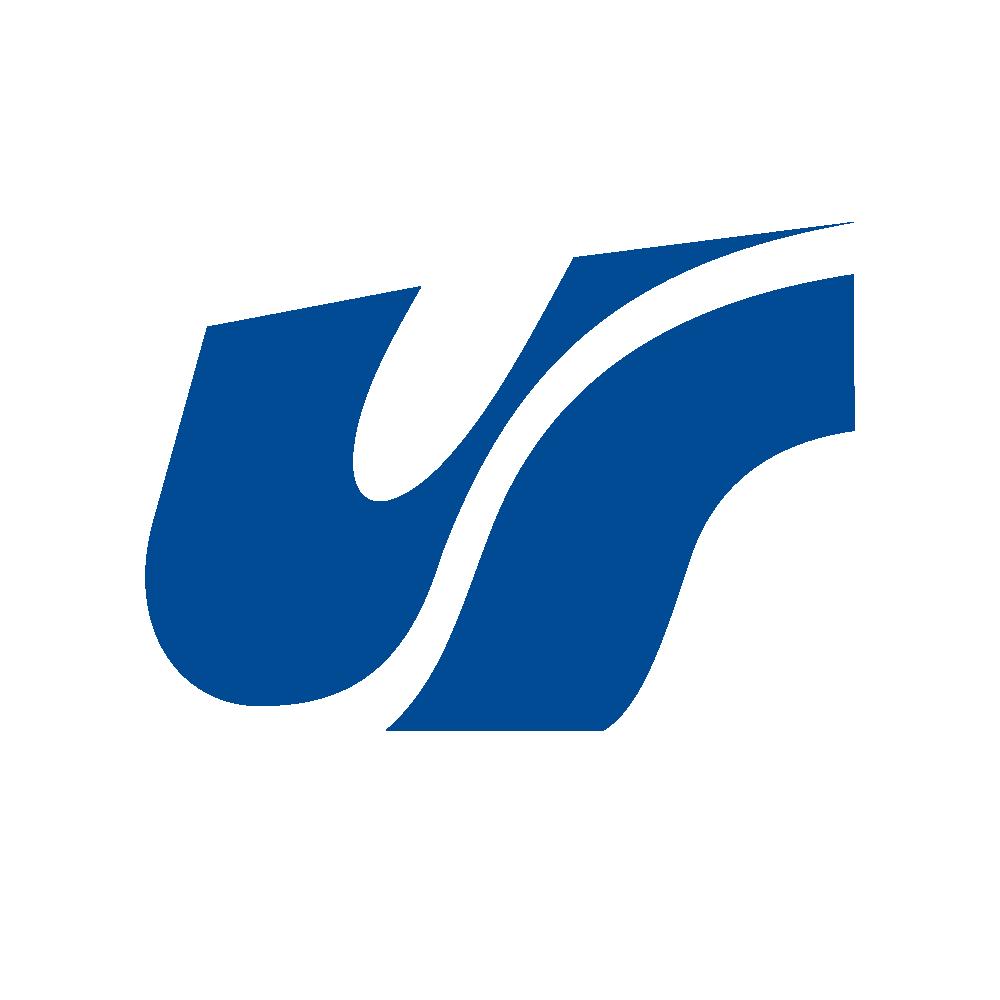 logo Uniwersytetu Śląskiego w Katowicach