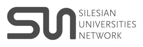 logo Konsorcjum Śląskich Uczelni Publicznych