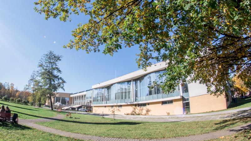 Śląskie Międzyuczelniane Centrum Edukacji i Badań Interdyscyplinarnych
