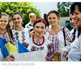 Studentki zagraniczne