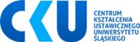 logo Centrum Kształcenia Ustawicznego