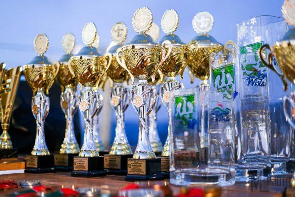 Trofea Akademickich Mistrzostw Polski 2021 w snowboardzie