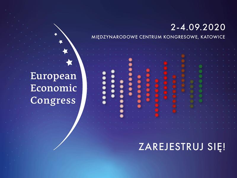 grafika: Europejski Kongres Gospodarczy/graphics: European Economic Congress