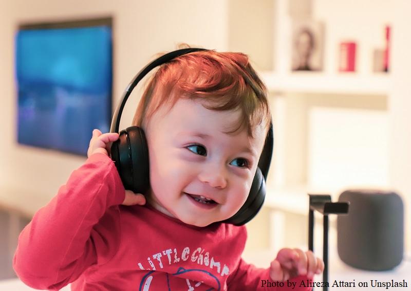[ONLINE] Uniwersytet Śląski Dzieci: wykład nt. regulacji emocji