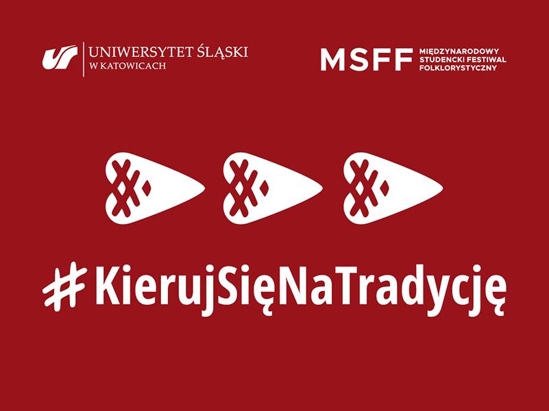 projekt #KierujSięNaTradycję/KierujSięNaTradycję project