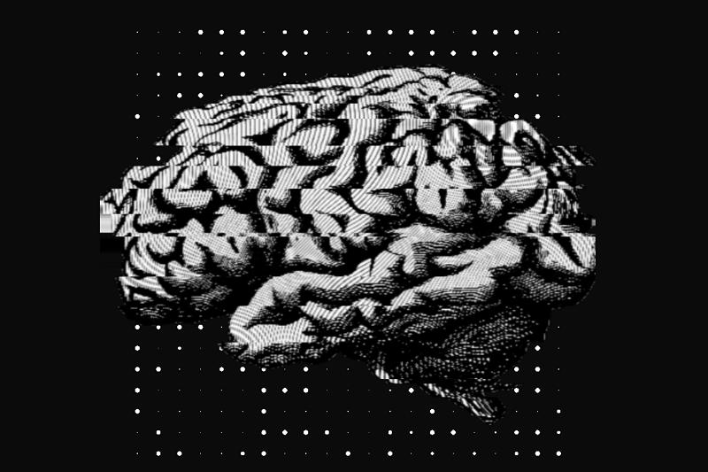 Tydzień Mózgu 2021