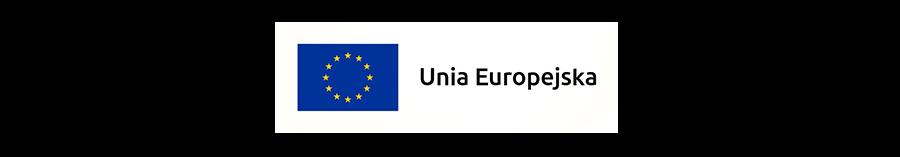 Godło Unii Europejskiej