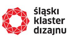 Śląski Klaster Dizajnu