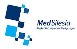 Klaster MedSilesia Śląska Sieć Wyrobów Medycznych