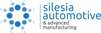 Klaster Silesia Automotive & Advanced Manufacturing
