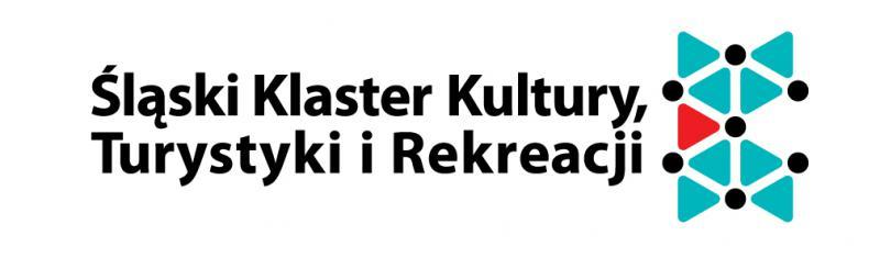 Śląski Klaster Kultury, Turystyki i Rekreacji