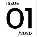 Graphics with caption No. 1(1)/2020