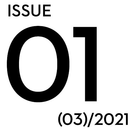 description: issue 01(03)/2021