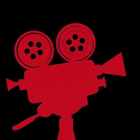 Realizacja obrazu filmowego, telewizyjnego i fotografia
