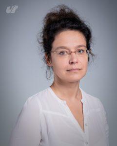 Ewelina Szymoniak - zdjęcie profilowe