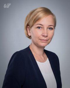 dr Marta Michalkiewicz-Mamet