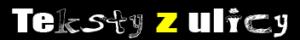 <b>Redaktor naczelna:</b> Dobrosława Wężowicz-Ziółkowska