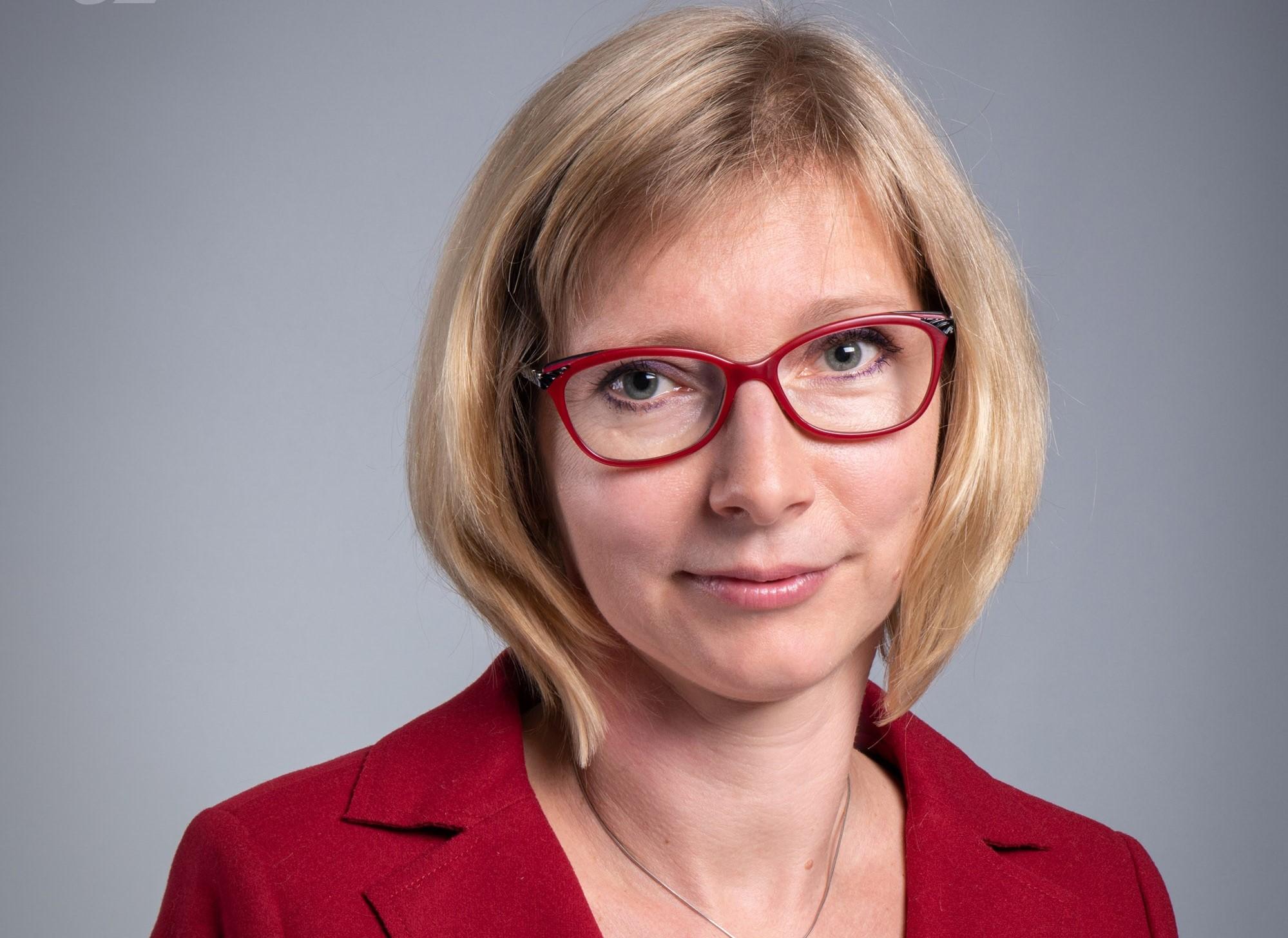 Agnieszka-Grzesiok-Horosz