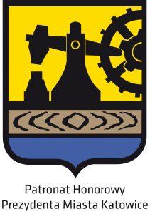 Prezydenta Miasta Katowice