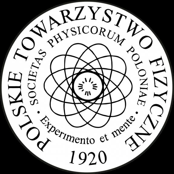 Polskiego Towarzystwa Fizycznego