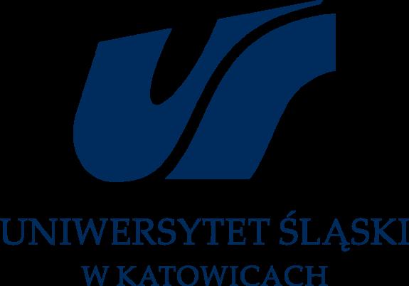 Rektora Uniwersytetu Śląskiego