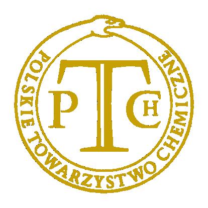 Polskiego Towarzystwa Chemicznego