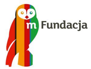 Fundacja mBanku