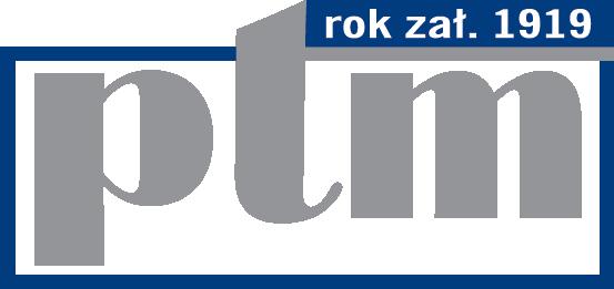 Polskiego Towarzystwa Matematycznego