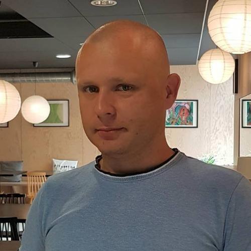 dr Bartosz Dziewit