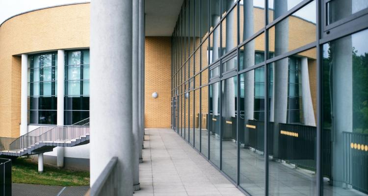 Chorzów Campus