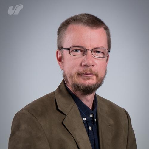 dr hab. Seweryn Kowalski