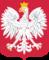 Godło Rzeczpospolitej Polskiej