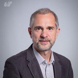 Marek Wójtowicz